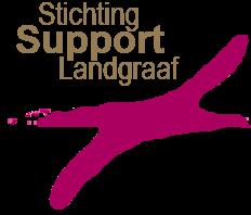 Stichting Support Landgraaf